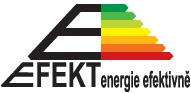 MPO Efekt - energie efektivně